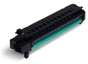 "<img src=""/Images/Recycler.gif"" height=""15"" border=""0"" width=""15""><font color=""#008000""><b>Premium Quality Black Drum Cartridge compatible with the Xerox 113R00663"