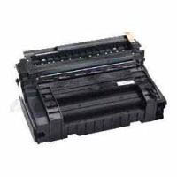"<img src=""/Images/Recycler.gif"" height=""15"" border=""0"" width=""15""><font color=""#008000""><b>Premium Quality Black Toner Cartridge compatible with the Xerox 113R00628"