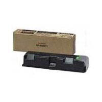 "<img src=""/Images/Recycler.gif"" height=""15"" border=""0"" width=""15""><font color=""#008000""><b>Premium Quality Black Copier Toner compatible with the Sharp ZT81TD (4000 page yield)"