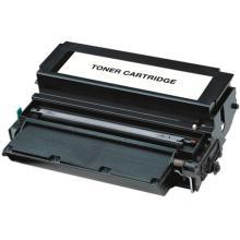 "<img src=""/Images/Recycler.gif"" height=""15"" border=""0"" width=""15""><font color=""#008000""><b>Premium Quality High Capacity Black MICR Toner Cartridge compatible with the IBM 1380520"