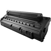 "<img src=""/Images/Recycler.gif"" height=""15"" border=""0"" width=""15""><font color=""#008000""><b>Premium Quality Black Laser/Fax Toner compatible with the Ricoh 430477"