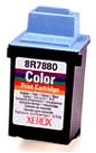 "<img src=""/Images/Recycler.gif"" height=""15"" border=""0"" width=""15""><font color=""#008000""><b>Premium Quality Color Inkjet Cartridge compatible with the Xerox 8R7880"