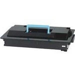 "<img src=""/Images/Recycler.gif"" height=""15"" border=""0"" width=""15""><font color=""#008000""><b>Premium Quality Black (1-Ctg,2 waste/box, 4/case) Copier Toner compatible with the Kyocera Mita 370AB011"