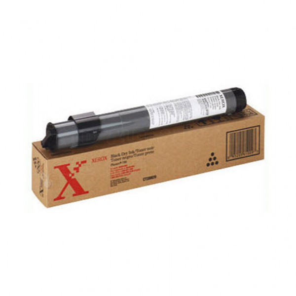 Xerox 006R01009 Black OEM Toner Cartridge