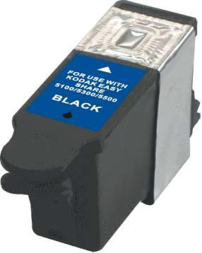 "<img src=""/Images/Recycler.gif"" height=""15"" border=""0"" width=""15""><font color=""#008000""><b>Premium Quality Black Inkjet Cartridge 10 series compatible with the Kodak 1215581"