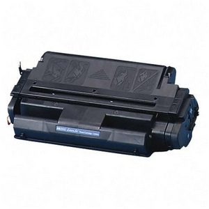 "<img src=""/Images/Recycler.gif"" height=""15"" border=""0"" width=""15""><font color=""#008000""><b>Premium Quality High Capacity Black Toner Cartridge compatible with the HP (HP 09X) C3909X (18000 page yield)"
