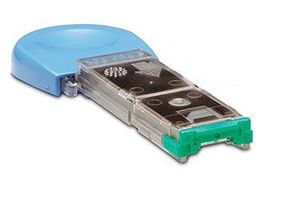 Genuine OEM HP Q3216A Staple Cartridge (1000 page yield)