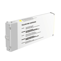"<img src=""/Images/Recycler.gif"" height=""15"" border=""0"" width=""15""><font color=""#008000""><b>Premium Quality Yellow Inkjet Cartridge compatible with the Epson T408011"