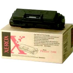 Xerox 006R00969 Cyan OEM Toner Cartridge