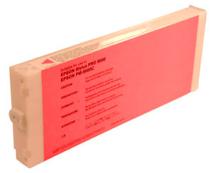"<img src=""/Images/Recycler.gif"" height=""15"" border=""0"" width=""15""><font color=""#008000""><b>Premium Quality Magenta Inkjet Cartridge compatible with the Epson T409011"
