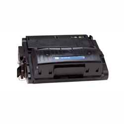 "<img src=""/Images/Recycler.gif"" height=""15"" border=""0"" width=""15""><font color=""#008000""><b>Premium Quality Black MICR Toner Cartridge compatible with the HP (HP 42A) Q5942A"