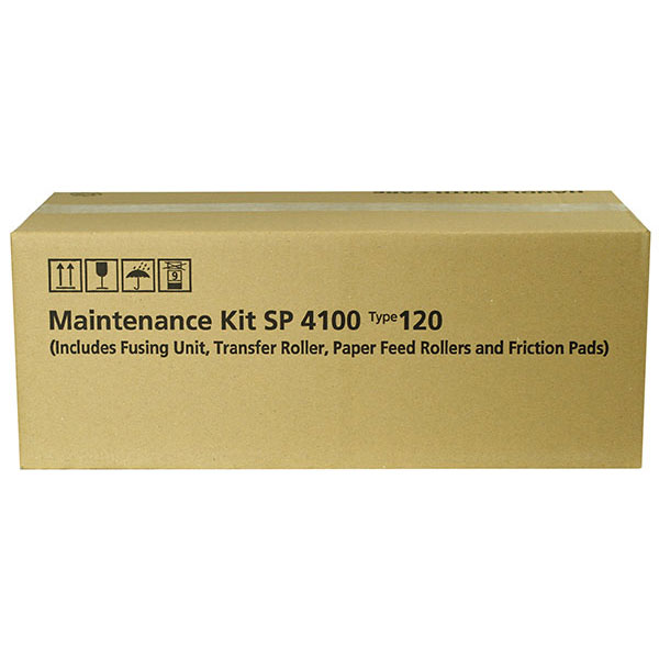 Ricoh 406642 OEM Maintenance Kit